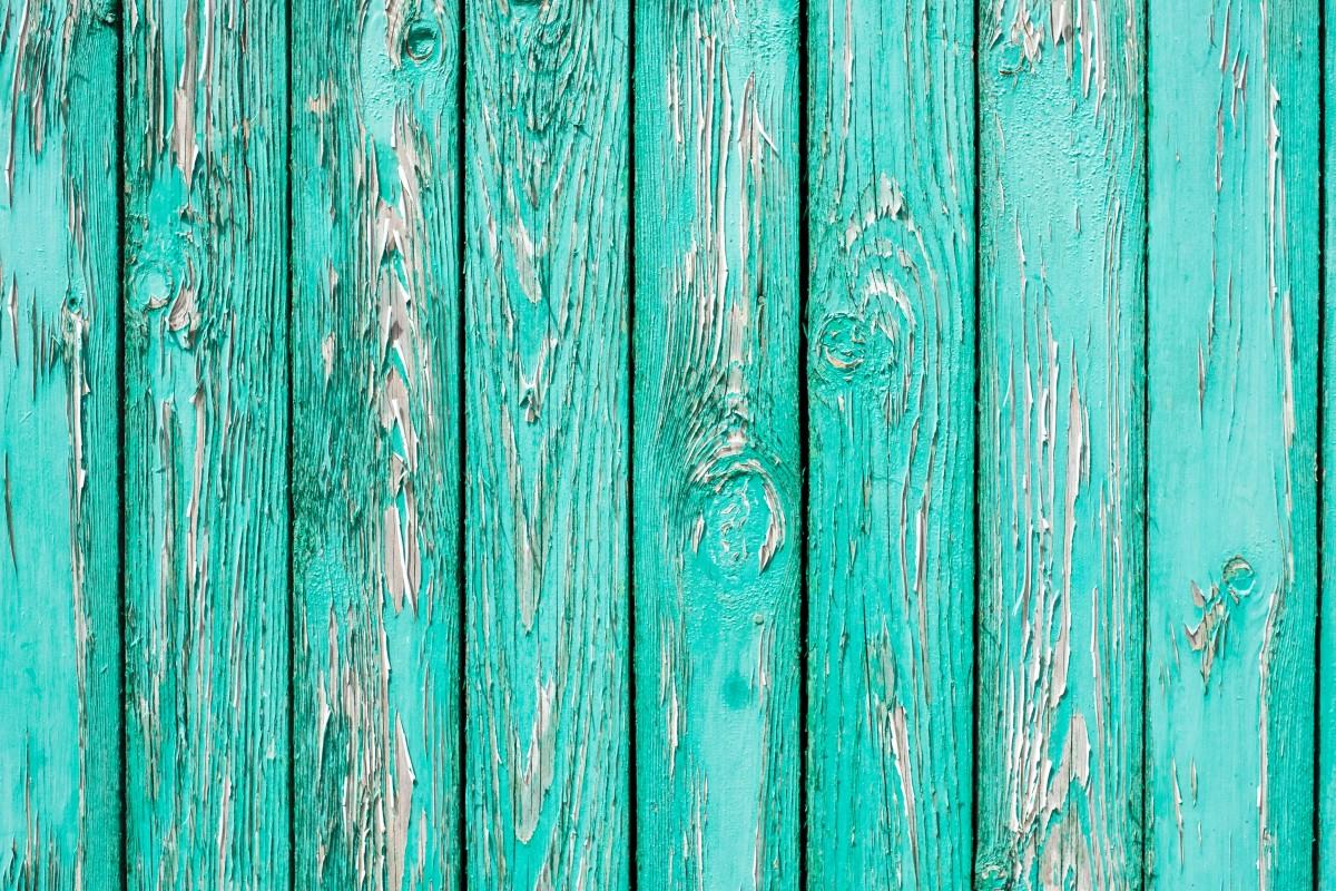 Fotos gratis  textura verde azul material acuarela diseo de interiores textil agua turquesa Trullo Acuarela de fondo 4119x2928
