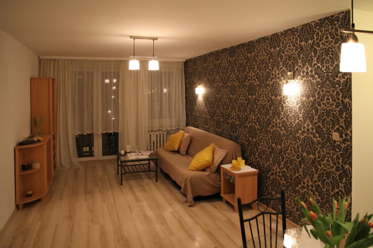 Fotos gratis  casa piso decoracin cabaa desvn