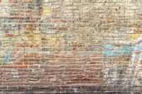 Free Images : abstract, art, background, brick wall ...
