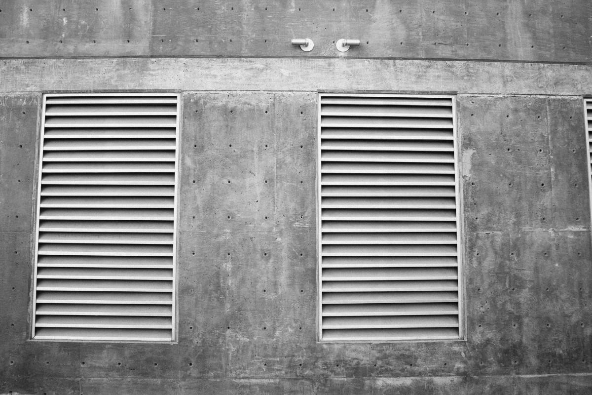 Free Images  light black and white home dark line