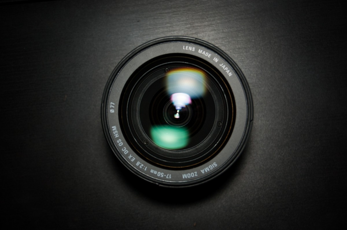 Free Images  light photography photographer glass