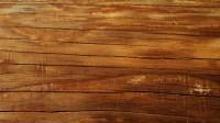 Free Images : desk, table, plank, floor, furniture, lumber ...
