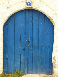Free Images : wood, window, old, wall, shed, arch, color ...