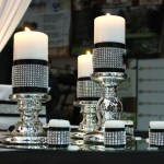 Free Images Light Technology Guitar Fire Black Lighting Tablecloth Candles Knot Wax Dining Table The Veil Silver Candlesticks The White Ribbon 3944x2512 1140001 Free Stock Photos Pxhere