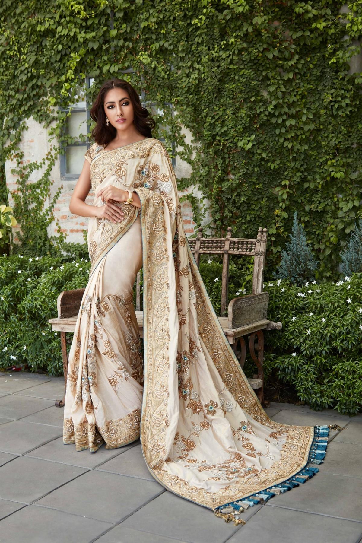 Free Images  spring wedding dress bride textile sari