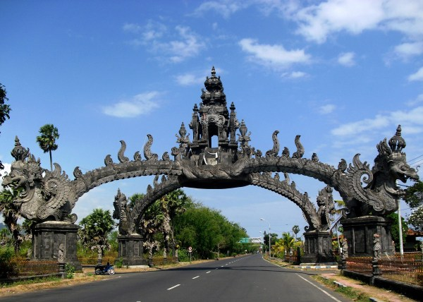Free Architecture Town Monument Asian Landmark Tourism Gate Place Of Worship