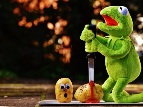 Download All Cute Wallpaper Free Images Fork Plant Fruit Food Produce Dessert