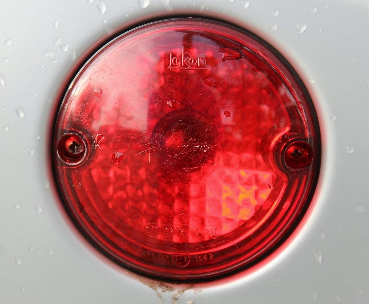Free Images Wheel Red Vehicle Circle Organ Shape