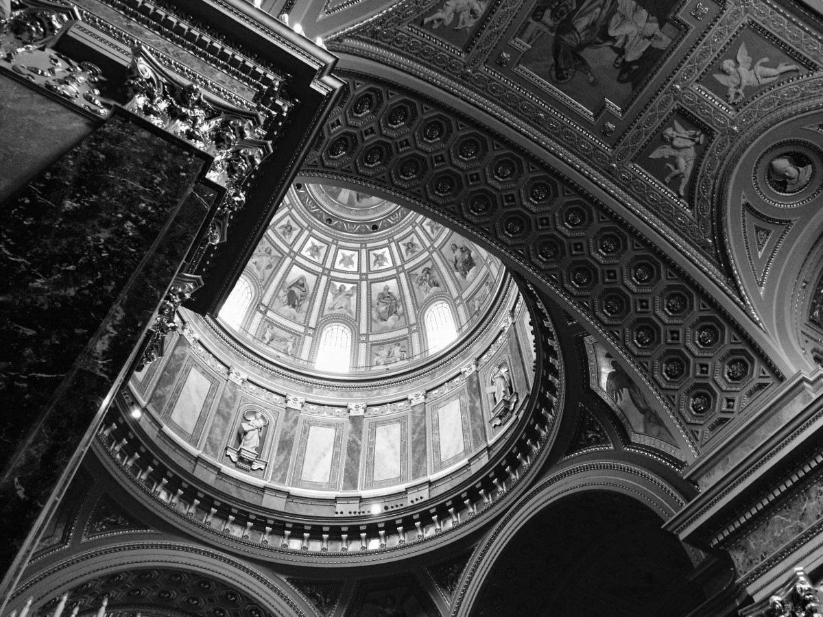 Wallpaper Iphone 5 Vintage Free Images Black And White Building Religion Church