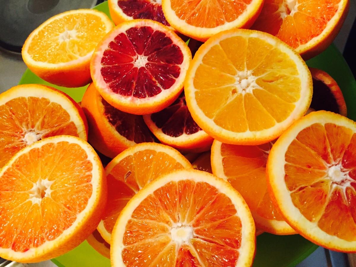 圖片素材 : 廠, 橙子, 餐飲, 生產, 多彩, 健康, 果汁, 柑桔, 檸檬, 柑橘類水果, 酸橙, 橘子, tangelo, 巴倫西亞橙色 ...