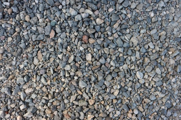 Free Images nature outdoor sand rock ground texture