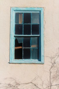 Free Images : wood, wall, color, blue, material, new ...
