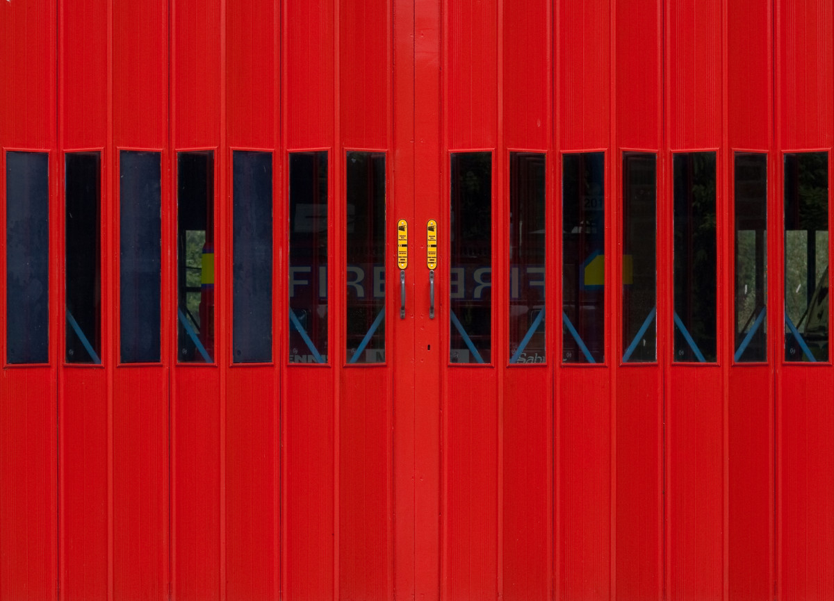 Free Images Light Texture Auditorium Line Red Color