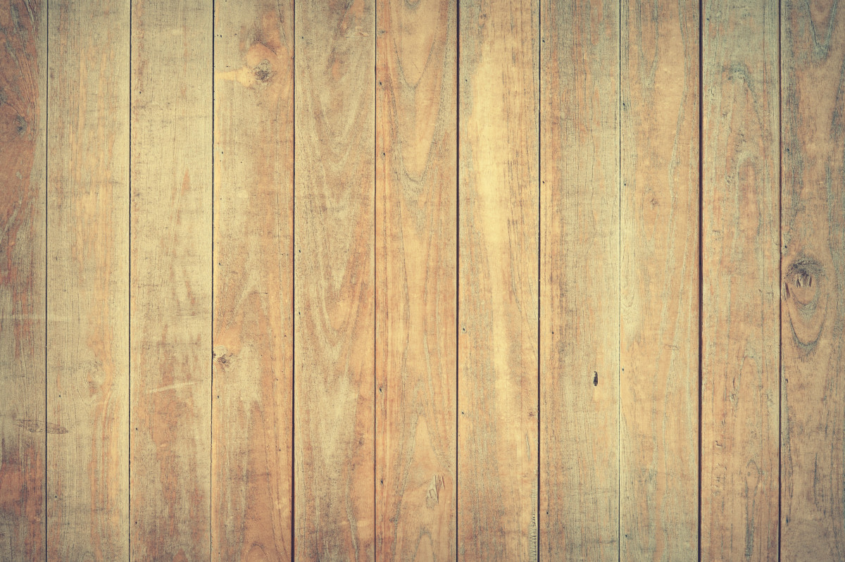 Free Images  nature abstract board antique grain