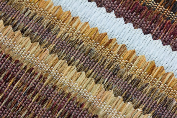 Clothes Fabric Texture