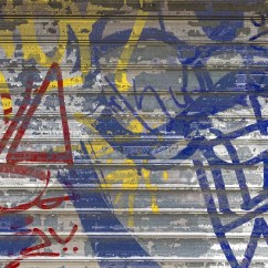 Modern White Chair Bar Table And Set Free Images : Abstract, Texture, Wall, Facade, Blue, Graffiti, Material, Painting, Street Art ...