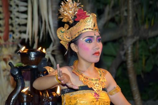 bali dance free images