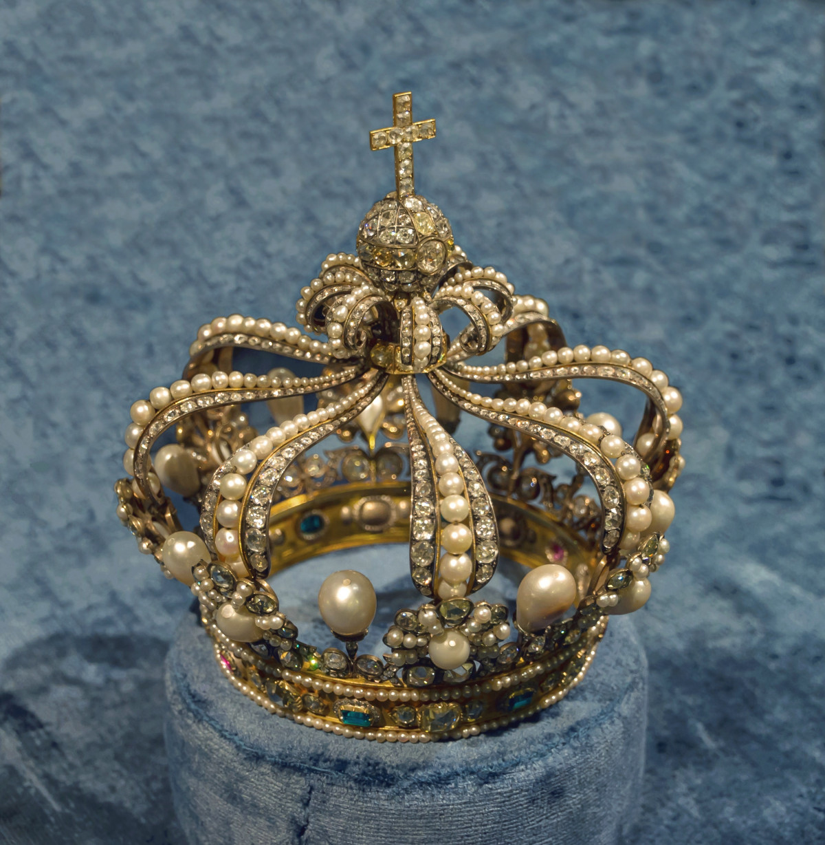 Free Images Clothing Headgear Crown Jewellery Royal