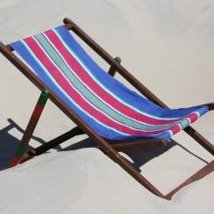 Hanging Yoga Chair Wheelchair Ramps For Sale Free Images Sand Wood Sitting Furniture Hammock