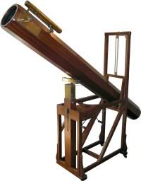 Free Images : table, wood, white, telescope, shelf, lamp ...