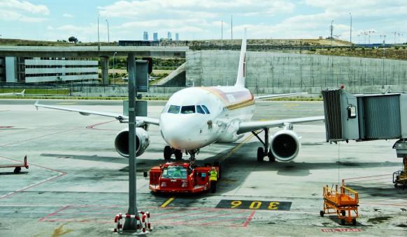 Comment et sous quelles conditions se faire indemniser son vol d'avion après un retard ou une annulation ?