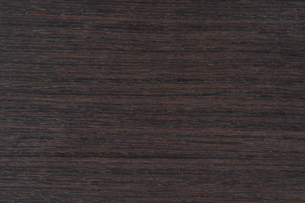 Gambar  tekstur papan lantai gelap bersih halus coklat Latar Belakang kayu keras