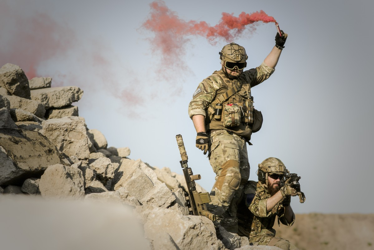 Free Images  person people military soldier army usa fight war power weapons soldiers