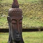 Kostenlose Foto Monument Statue Dekoration Asien Garten Deco Gesicht Skulptur Kunst Maske Zahl Tempel Kopf Buddha Carving Freundlich Steinskulptur Tiki Alte Geschichte Aussenstruktur 2883x3875 815625 Kostenlose Bilder Pxhere