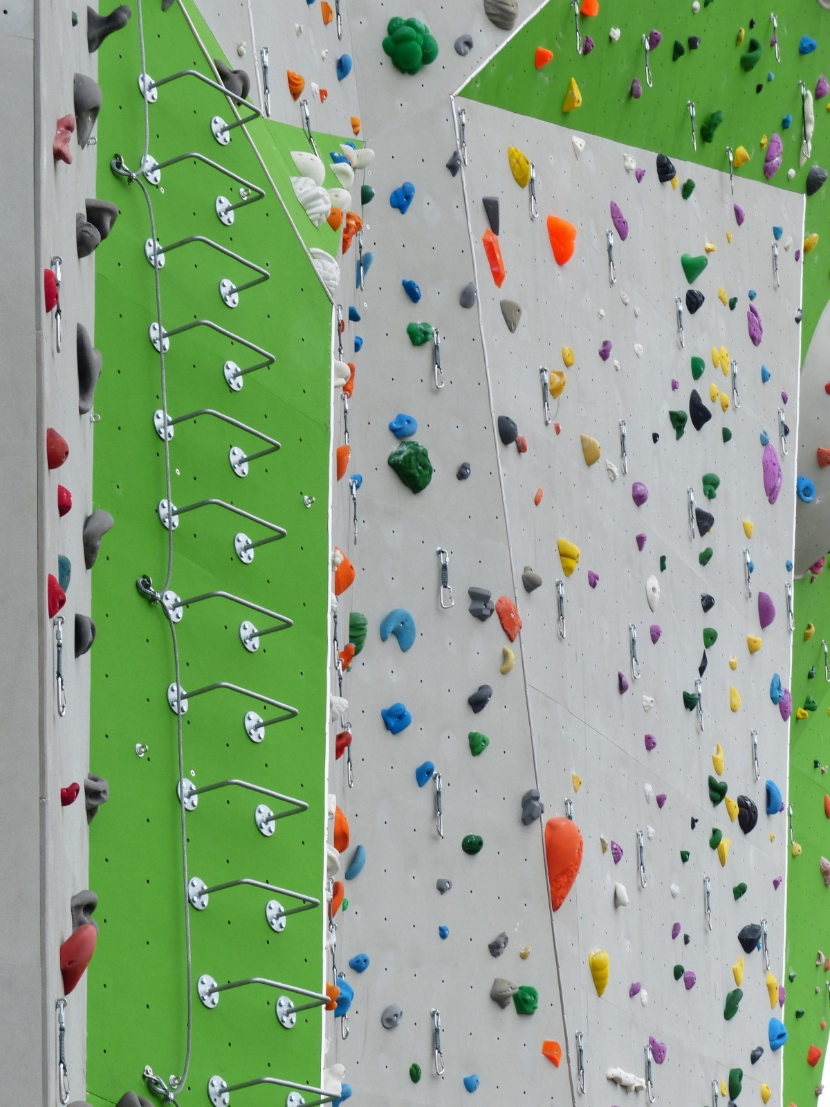 Free Images  adventure rock climbing climber extreme