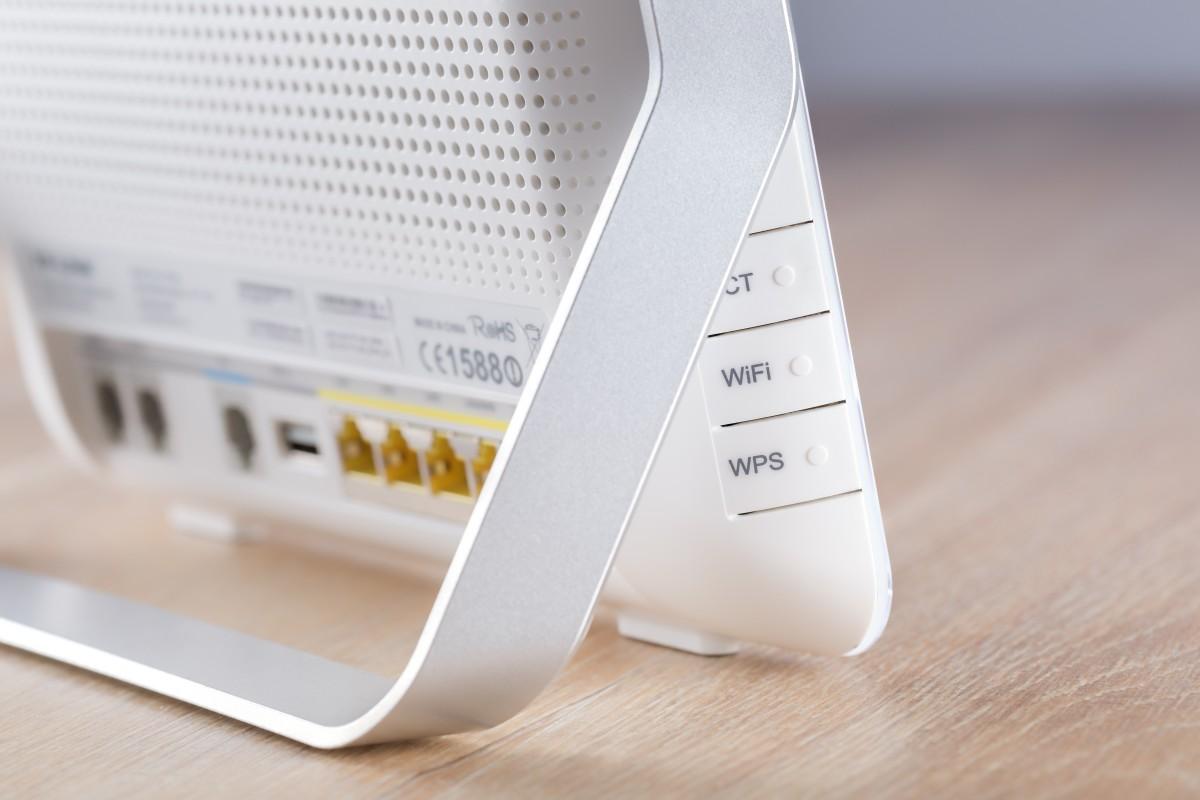 Comment augmenter la portée du wifi dans votre maison ?