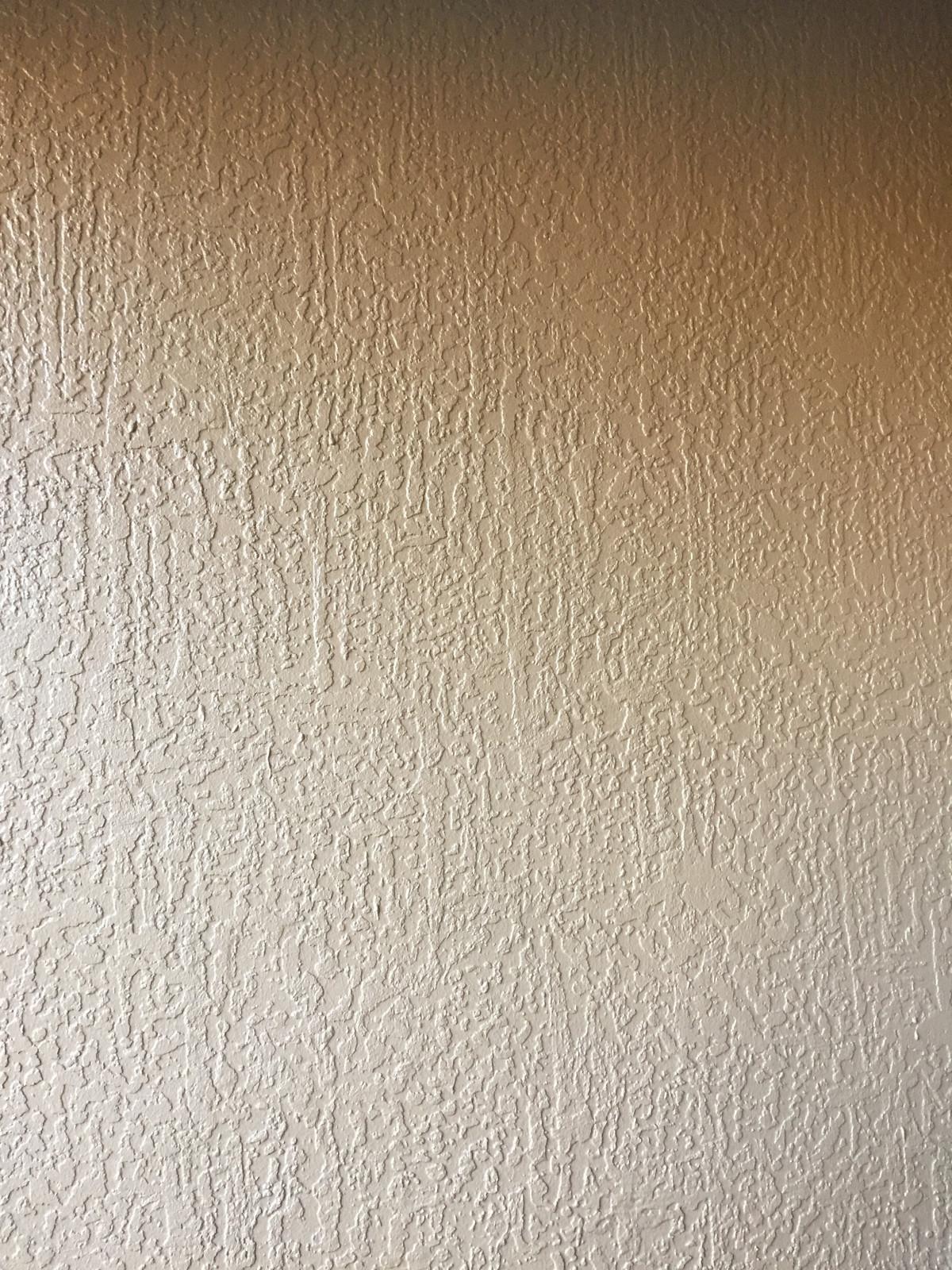 Fotos gratis  madera textura piso sombra pared techo