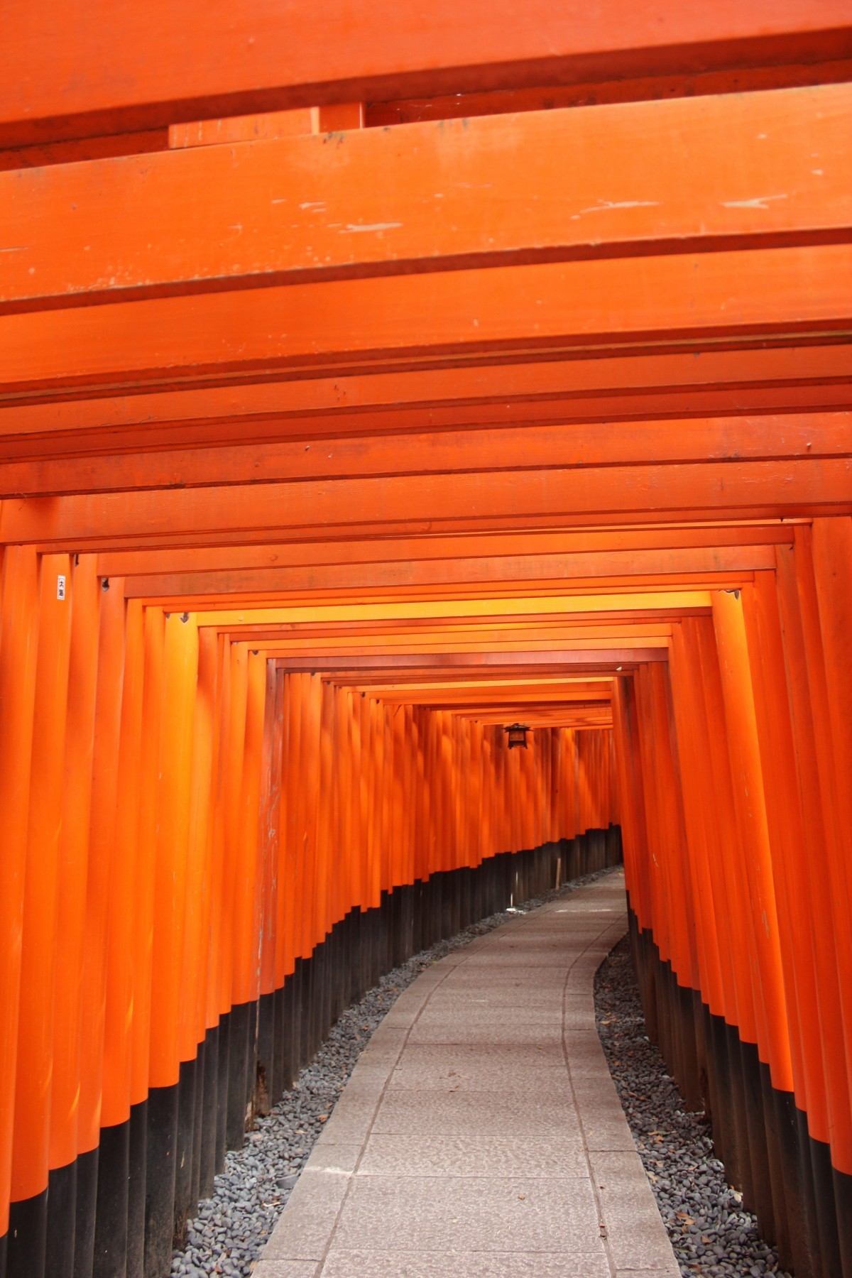 Free Images Path Architecture Wall Line Red Color