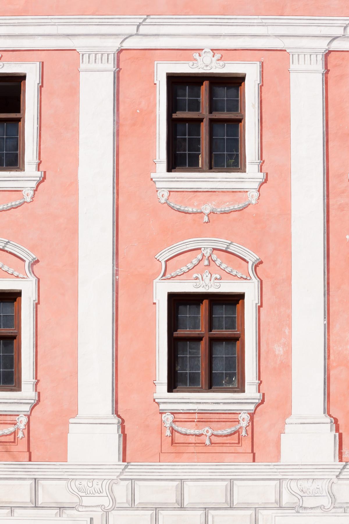 Images Gratuites Architecture Blanc Fentre Btiment