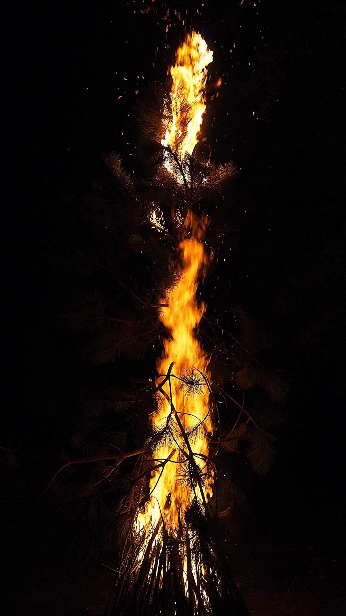 圖片素材 : 晚, 焰火, 火焰, 篝火, 爆炸 4898x3265 - - 150084 - 素材中國, 高清壁紙 - PxHere攝影圖庫