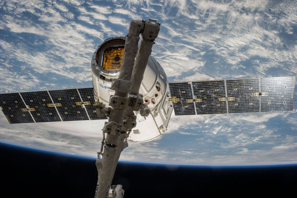 Free Technology Vehicle Flight Satellite Nasa Outer Space Science Exploration
