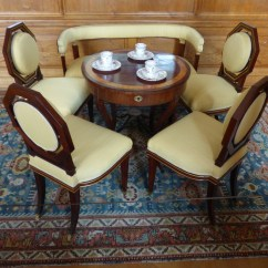 Chair Positions In A Fraternity Walmart Beach Chairs On Sale Free Images Table Wood Antique Furniture