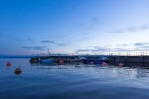 Free Beach Sea Coast Water Ocean Dock Boat