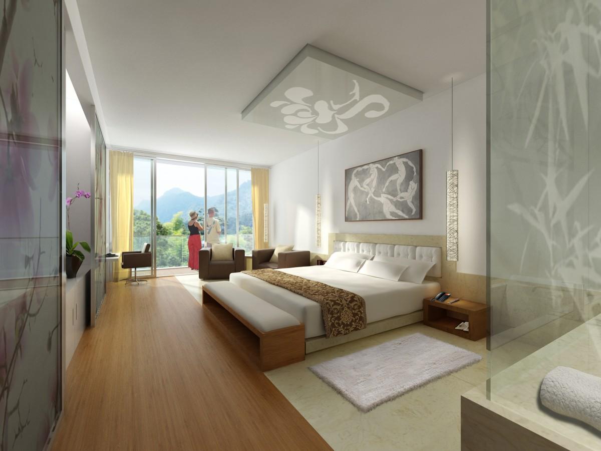 Free Images  landscape architecture mansion floor building home ceiling property living