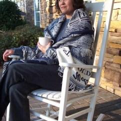 Baby Furniture Chair Adirondack Accessories Free Images : Man, Boy, Asian, Leg, Thinking, Sitting, Rocking Chair, Photo Shoot, Human ...