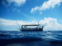 Free Sea Coast Water Ocean Vehicle Tourism