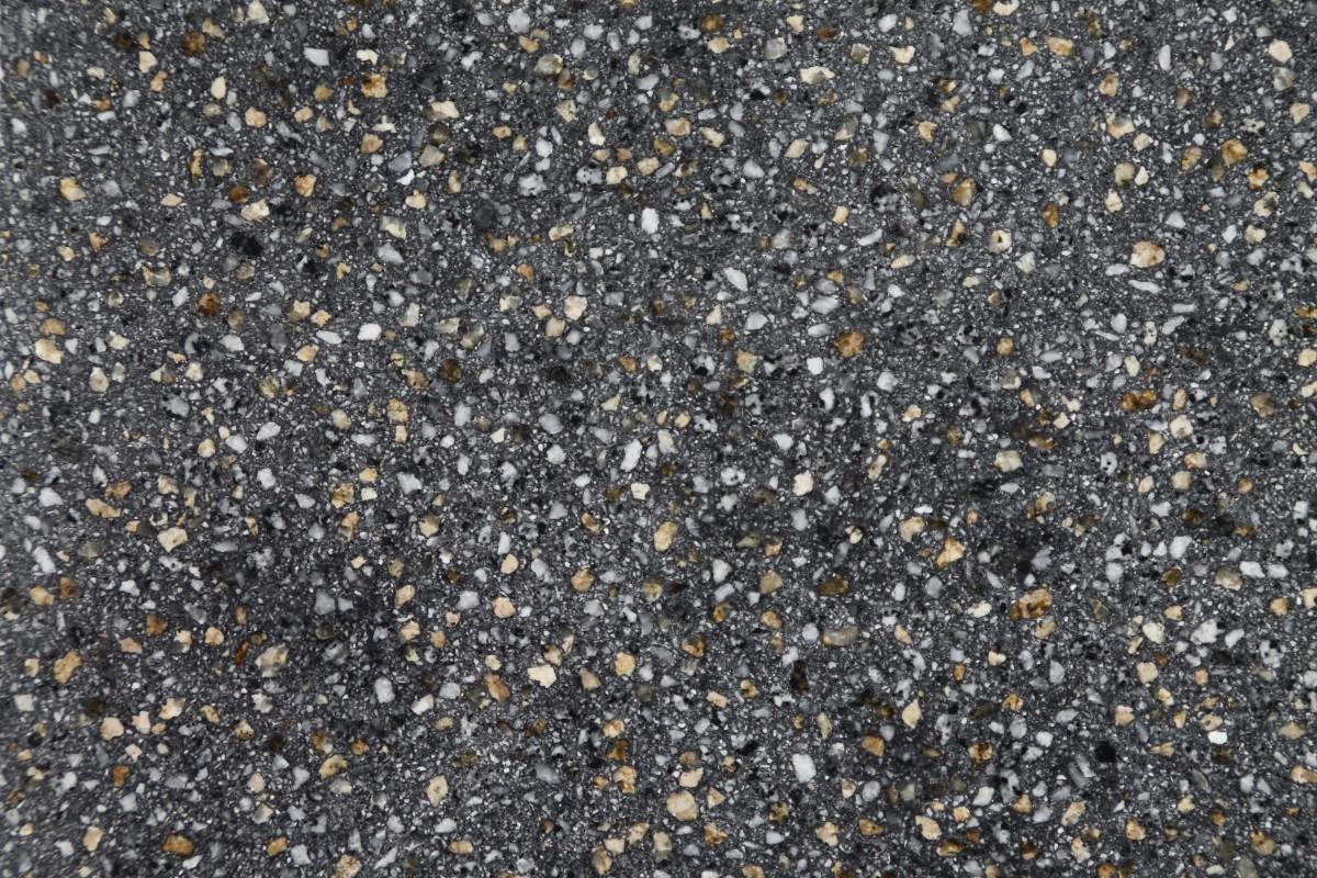 Fotos gratis  arena madera textura piso piedra modelo suelo material grava granito Texturas Granos el fondo jaspeado Familia de la