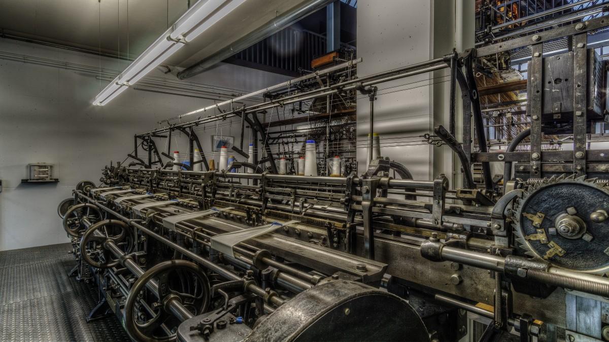 120 mater ajar teknologi produksi dan komunikasi pada zaman dahulu manusia. Gambar : mengangkut, kendaraan, pabrik, industri, mesin ...
