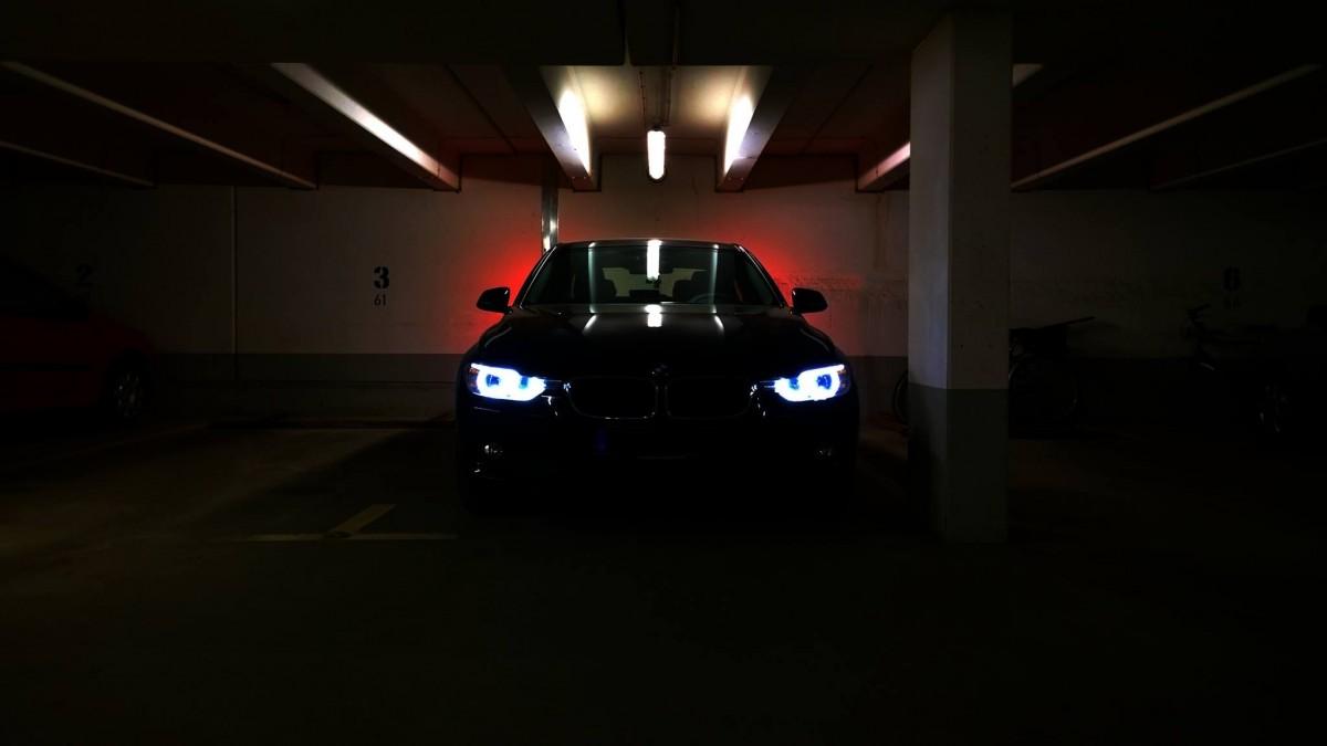 M4 Led Lights