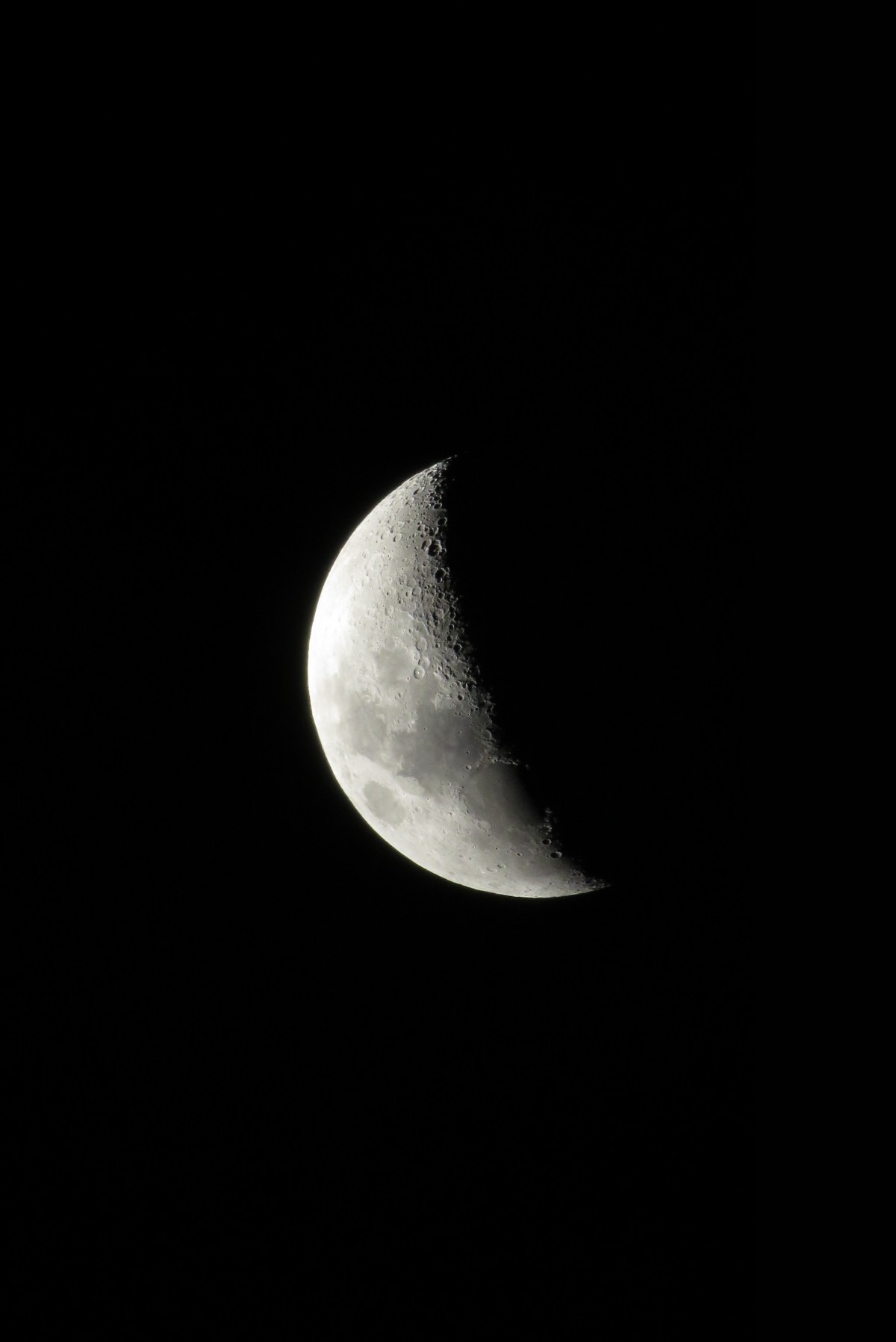 Gambar Bulan Hitam Putih : gambar, bulan, hitam, putih, Gambar, Hitam, Putih,, Malam,, Suasana,, Kegelapan,, Sinar, Bulan,, Lingkaran,, Bulan, Sabit,, Objek, Astronomi, 3077x4608, 599130, Galeri, PxHere