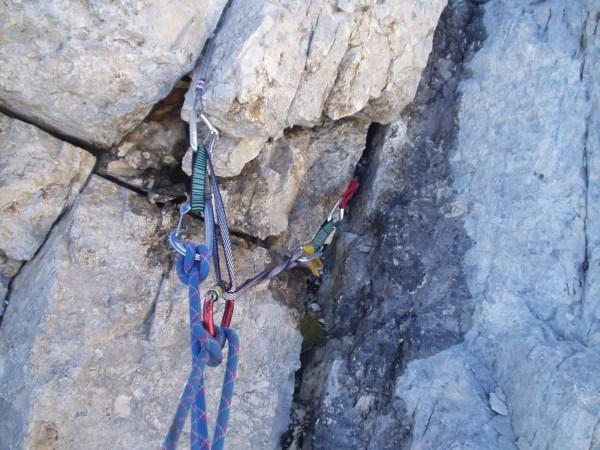 Free Adventure Rock Climbing Climber Steep Extreme Sport Security Thailand Climb