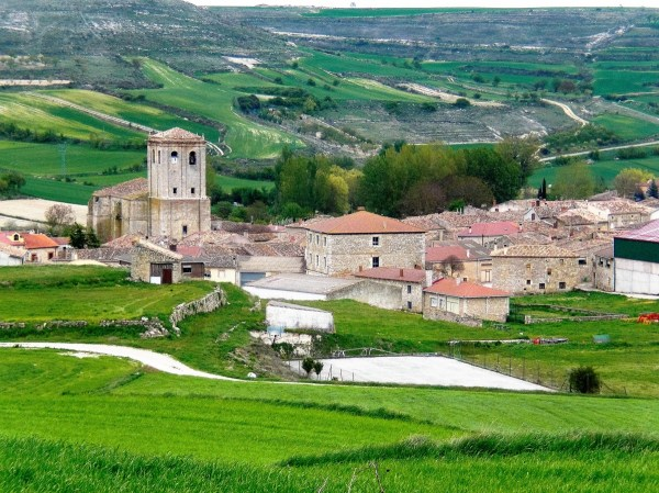 Gratuites Paysage Champ Ferme Prairie Campagne Colline Ville Vall Chane De