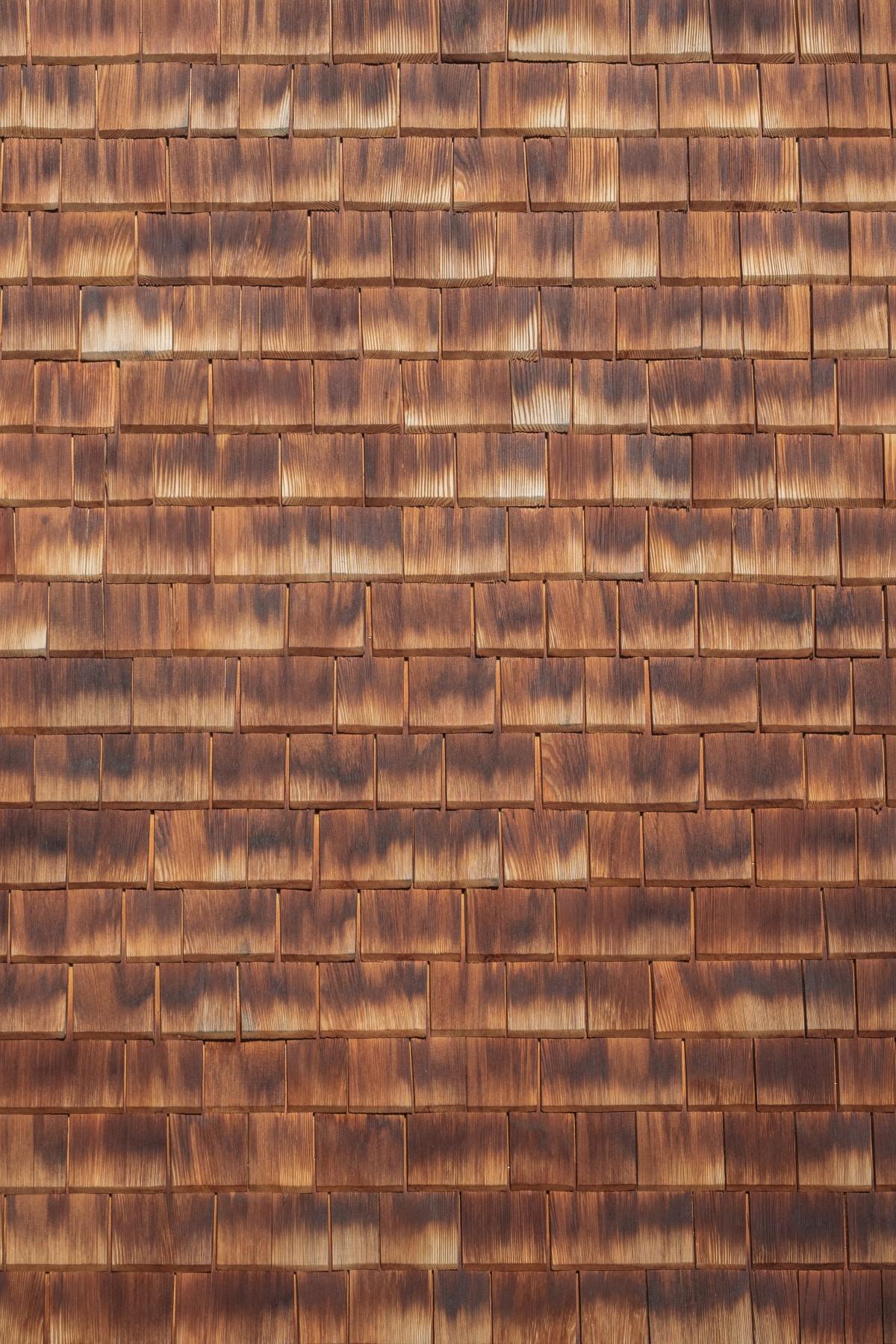 Fotos gratis  textura piso pared azulejo ladrillo