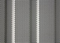 Free Images : white, texture, floor, pattern, line, metal ...