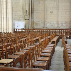 Free Church Chairs Resin Wicker Dining Images Auditorium Rows Of Wooden Seating Seats Congregation