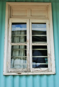 Free Images : wood, white, glass, wall, arch, facade, door ...
